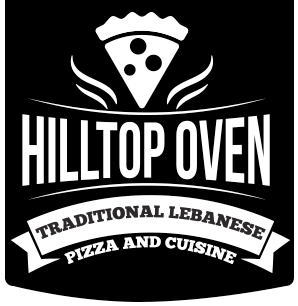 HillTop Oven